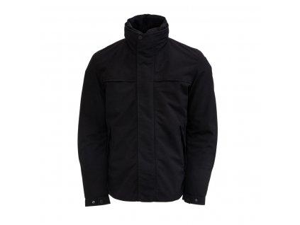 A21 BJ104 B0 1L Winter riding jacket Male Studio 001 Tablet