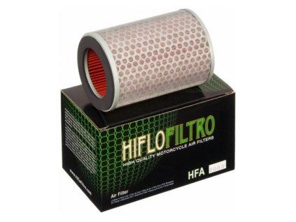 HIFLO vzduchový filtr HFA1602