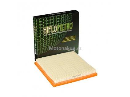 HFA6002 Hiflofiltro Air