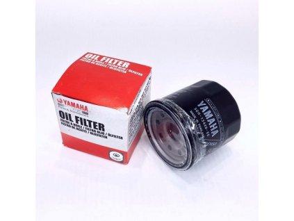 Originální olejový filtr Yamaha 5GH - 61