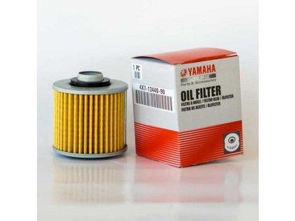 filtr olej yamaha 4x7 13440 90 4x7 13440 90 1024x1024