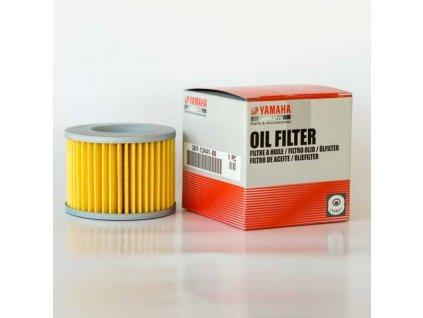 filtr olej yamaha 36y 13441 00 36y 13441 00 1024x1024