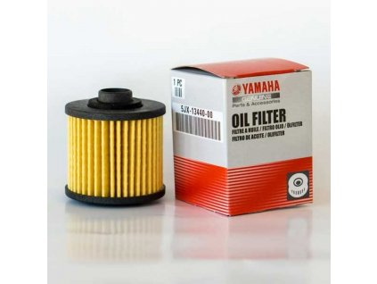 filtr olej yamaha 5jx 13440 00 5jx 13440 00 1024x1024