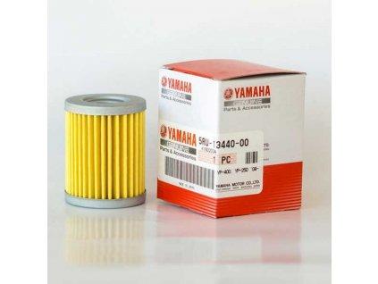 filtr olej yamaha 5ru 13440 00 5ru 13440 00 1024x1024