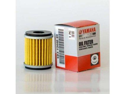 filtr olej yamaha 5d3 13440 09 5d3 13440 09 1024x1024