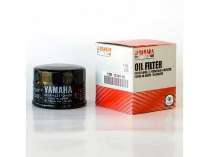 filtr olej yamaha 5dm 13440 00 5dm 13440 00 1024x1024