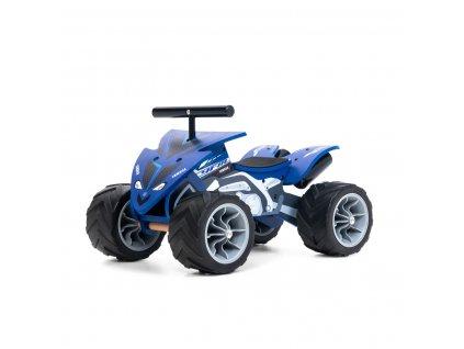 N21 MP603 E2 00 KIDS ATV BALANCE BIKE YFM Studio 003 Tablet