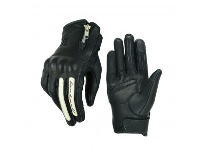 indiana glove duo