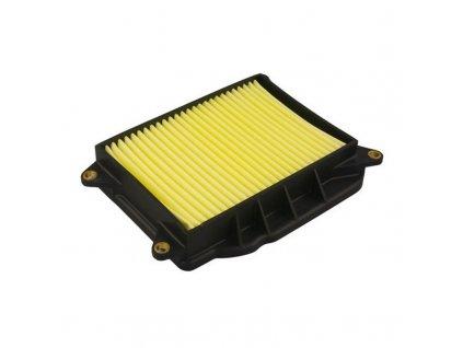 Originální vzduchový filtr Yamaha XMAX 400