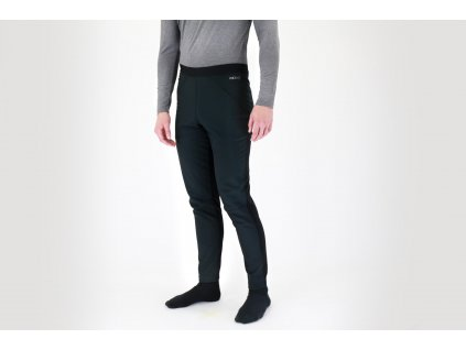 mens sport pants front3 4 349 1