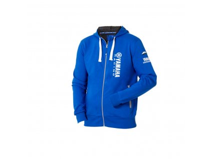 B18 FT107 E0 0L 18 paddock male hood sweater Studio 001 Tablet