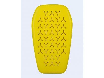 microlock yellow part385 1500x1500 750x937
