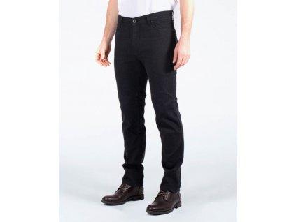 Mens Brighton Jeans Black 1 750x937