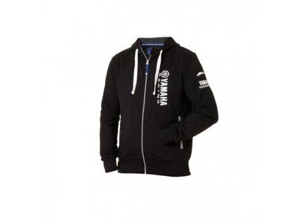 natori paddock blue mens hoodie black l studio 001 large
