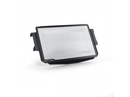 B7N FRADC 00 01 RADIATOR PROTECTOR Studio 001 Tablet