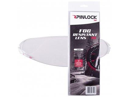Fólie na hledí Pinlock 70