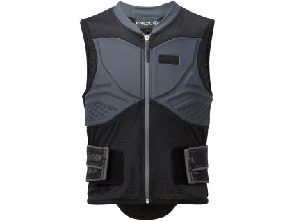 track vest 1 1 1