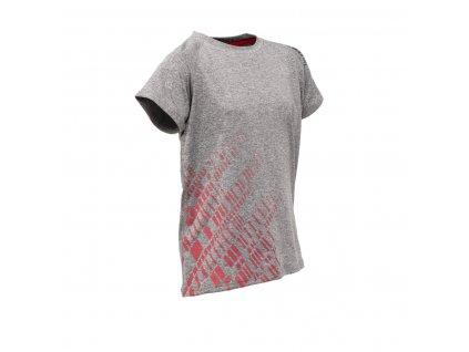 B21 RV401 F0 10 21 RV kids sport T shirt Palmer Studio 002 Tablet