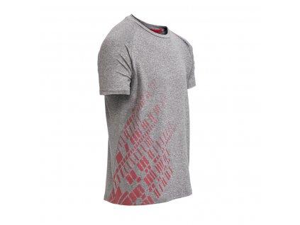 B21 RV101 F0 0L 21 RV male sport T shirt Auckland Studio 002 Tablet