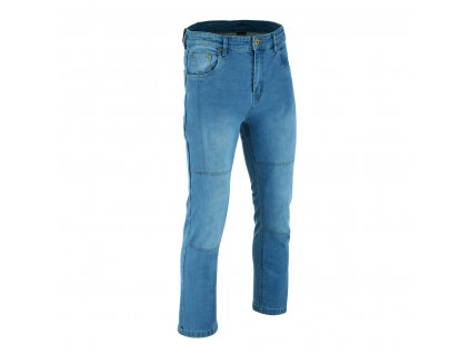 rocky denim 501 light blue side
