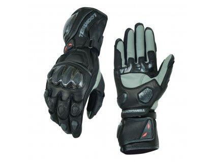 spider glove duo