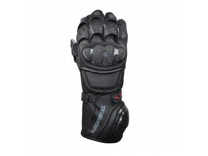 spider glove blk back 600x600