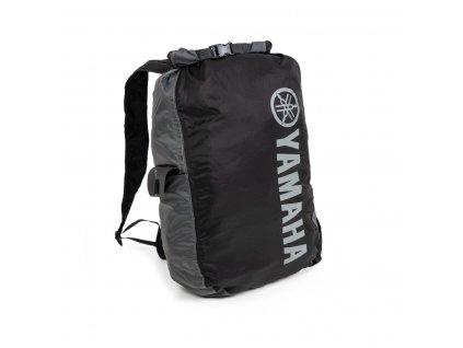 T21 LB001 B0 00 21 LG Packable bag Oman Studio 002 Tablet