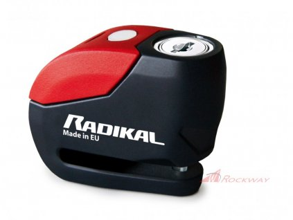60433 3 radikal rk9 producto