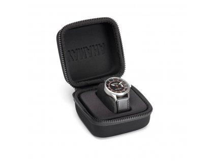 N19 RW001 B1 00 19 MT watch Studio 001 Tablet