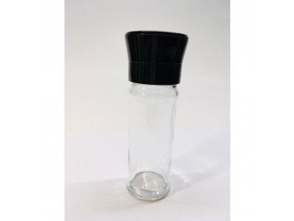 mlynek sklo 95 ml (2)