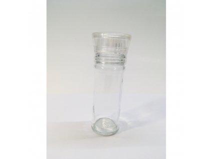 mlynek sklo 95 ml