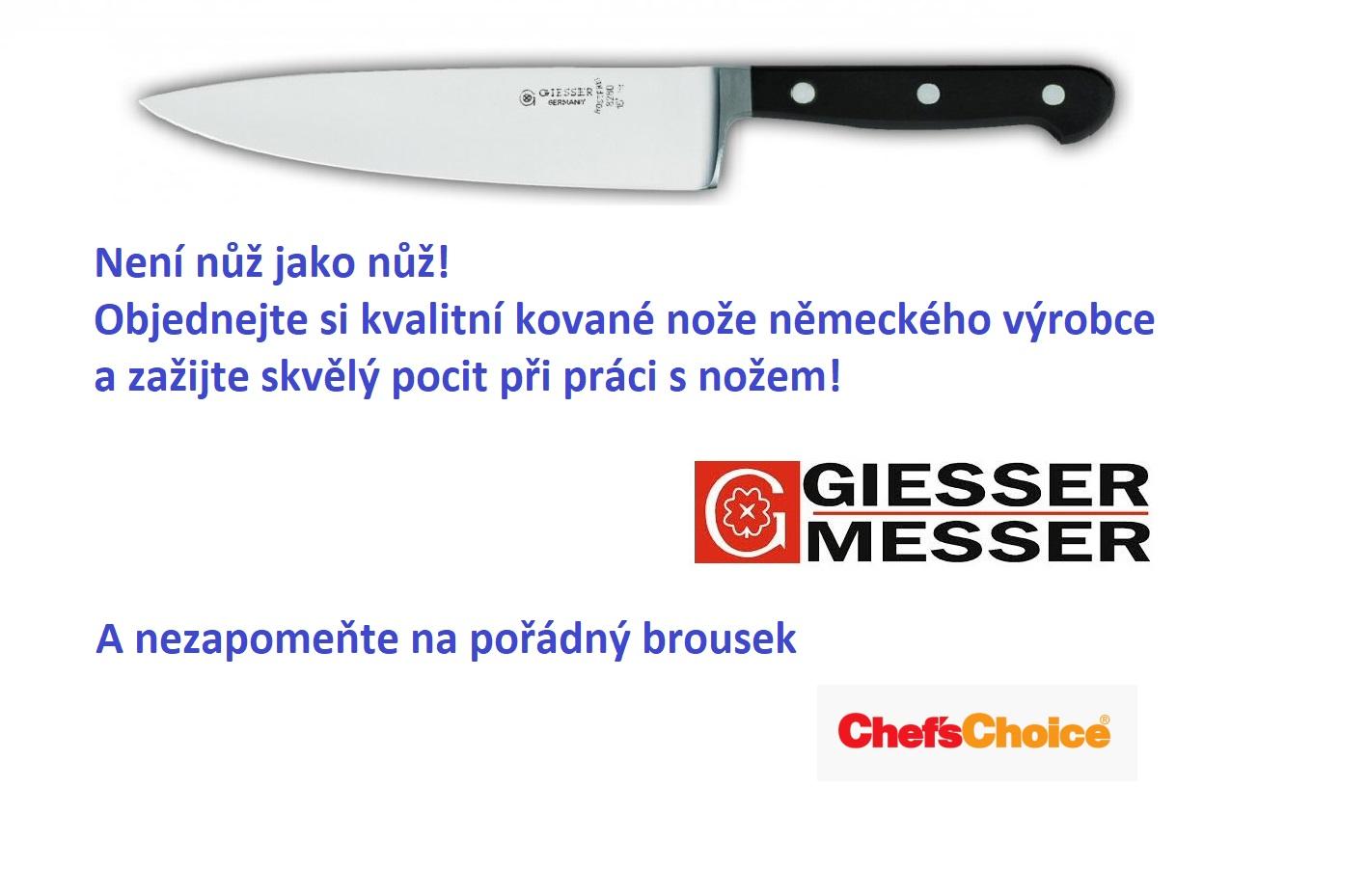 velkoobchodgastro.cz