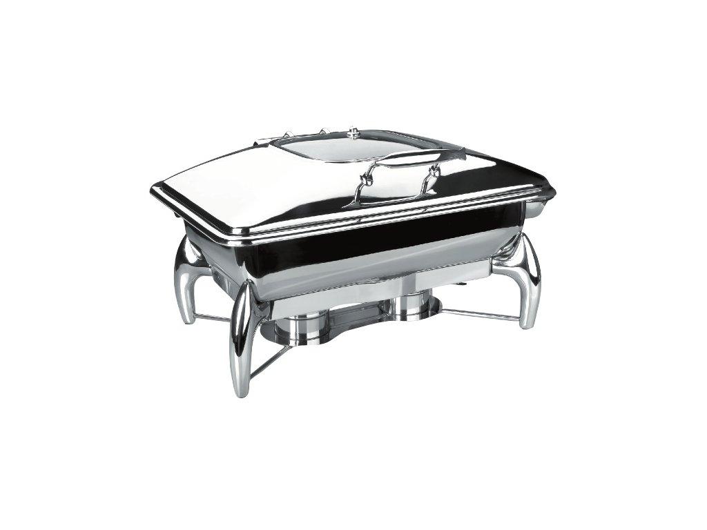 Chafing Dish De Luxe GN 1/1 E-69091