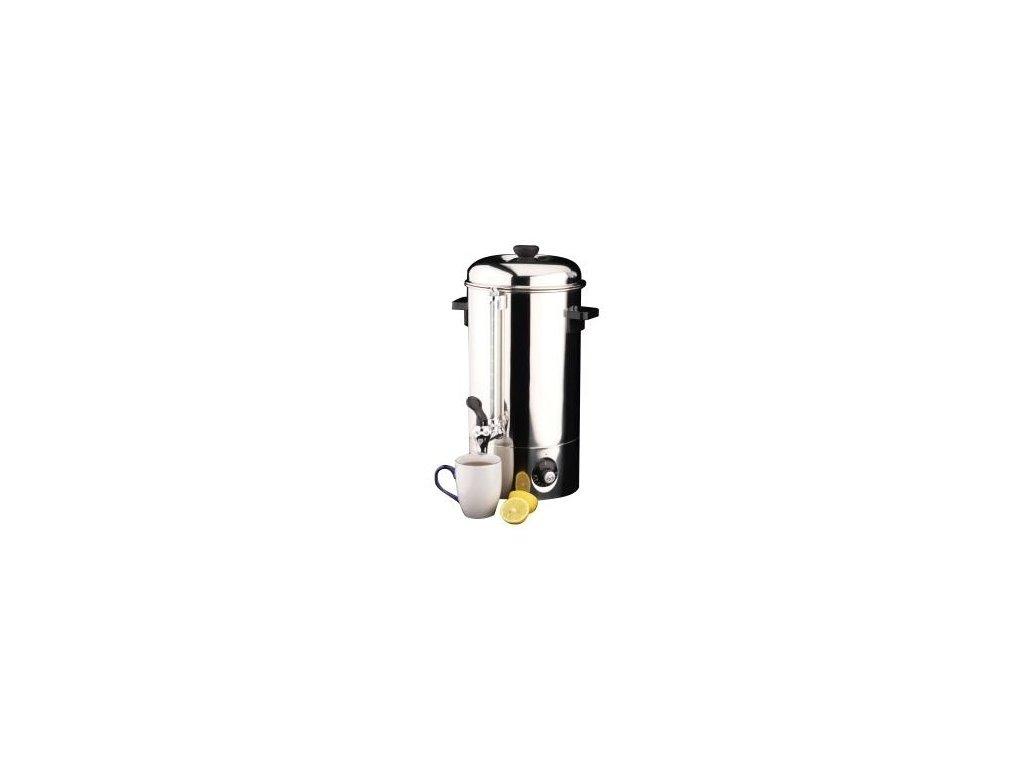 Elektrický ohřívač nápojů 2605 Bartscher