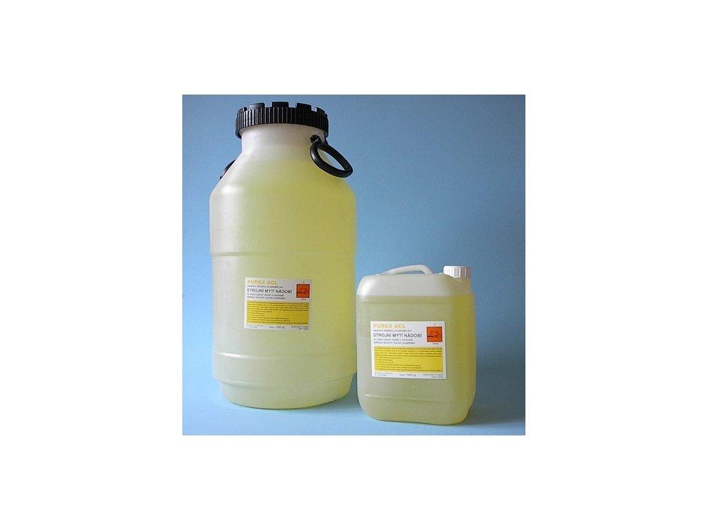Purex ACL mycí prostředek