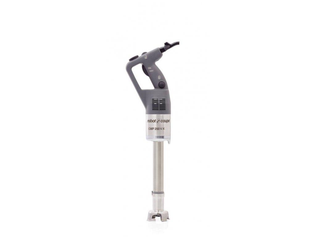 Ponorný mixér CMP-250-V.V. Robot Coupé