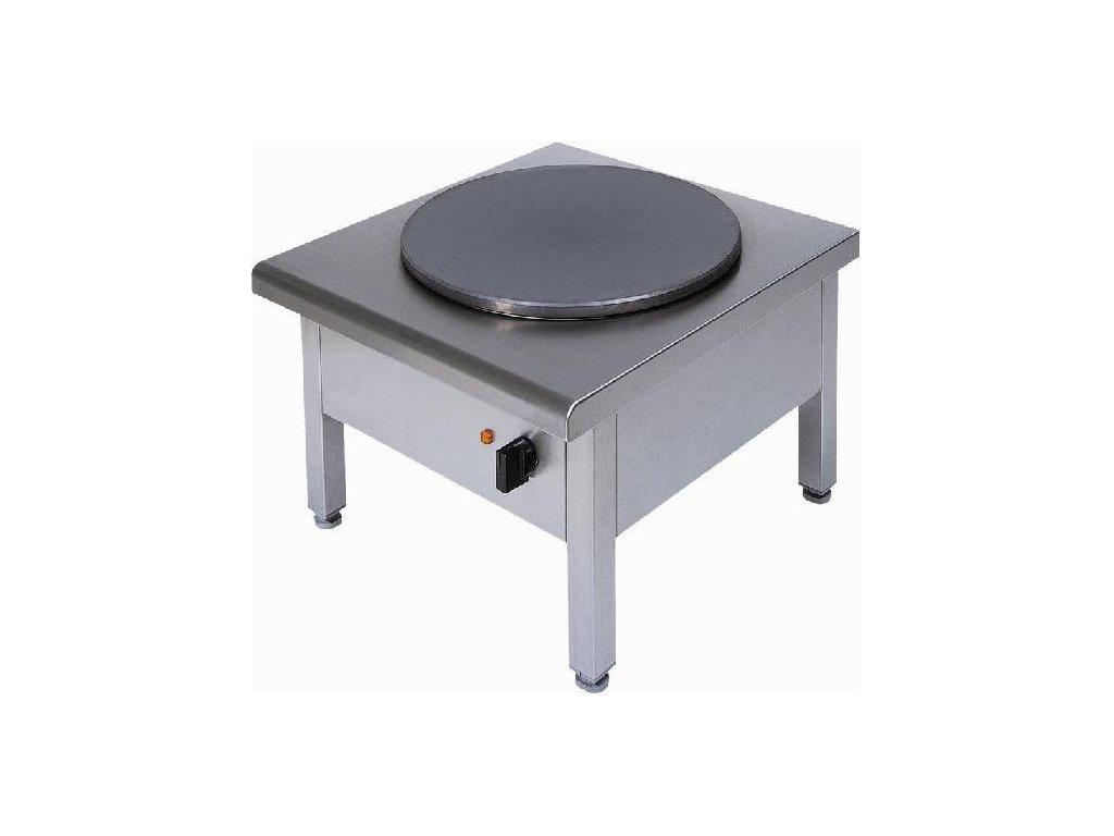 Elektrická varná stolička VSE 6
