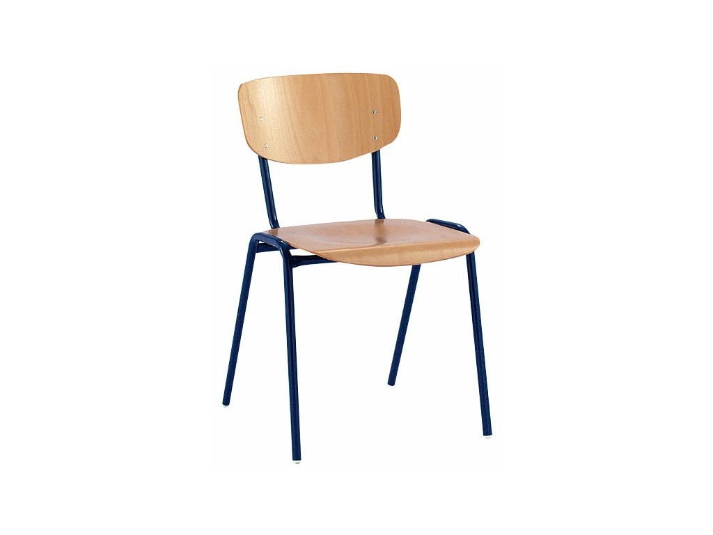 Židle Tradex