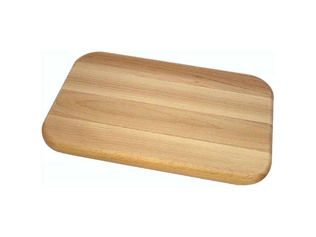 Prkénko dřevo/olej