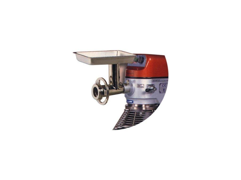 Nástavec mlýnek na maso k robotu RM PMM-1