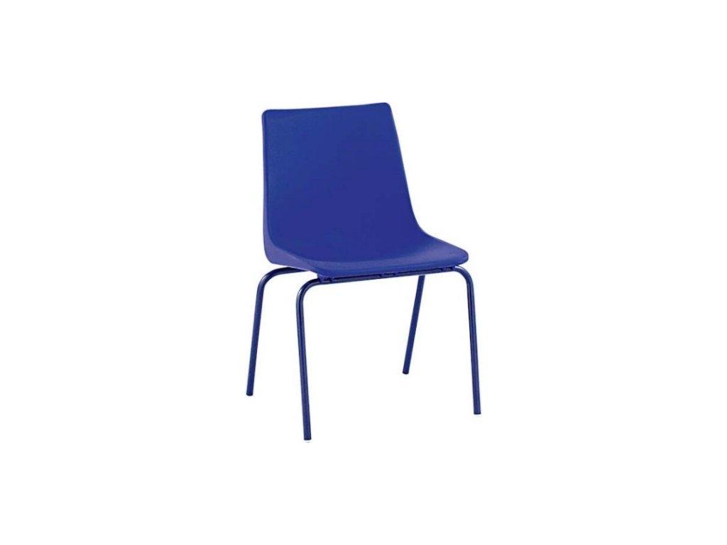 Židle Adapt