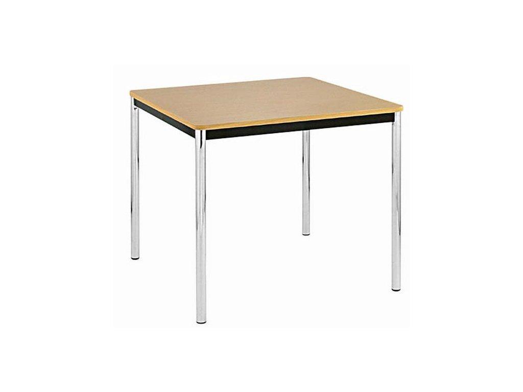 Jídelní stůl Demont plus