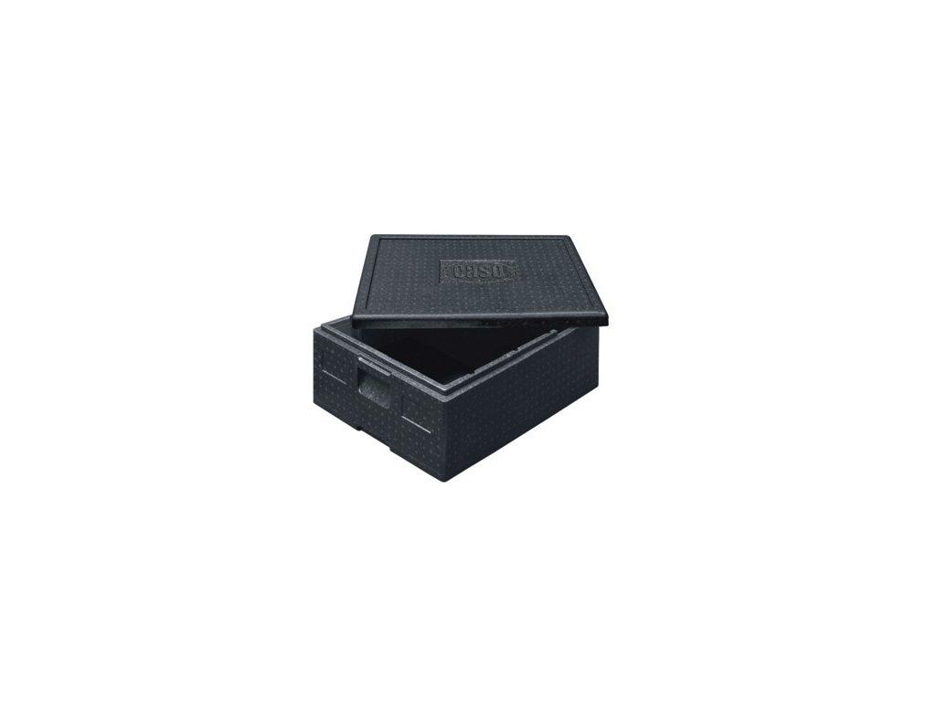 Termobox 60x40cm CA-50300