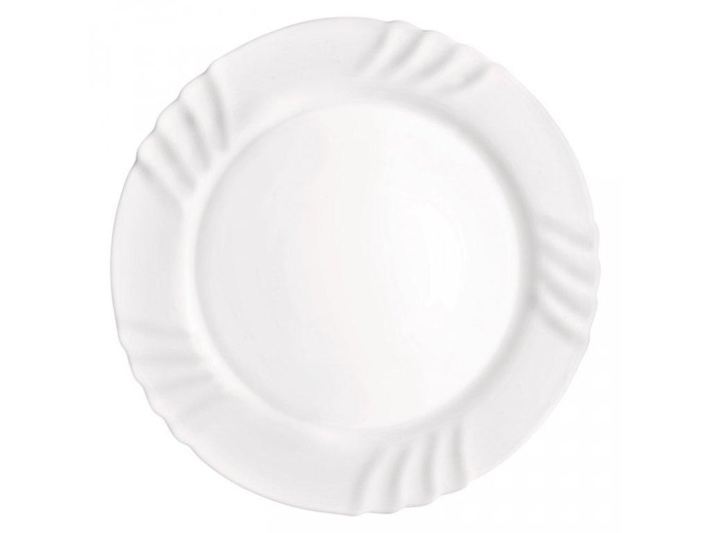 mmilenium.cz velkoobchodgastro.cz talíř ebro 32cm