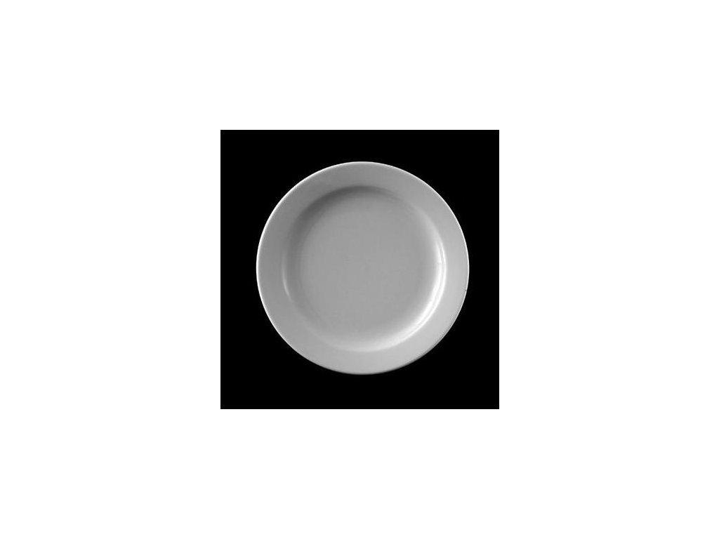 Talíř mělký Klasik 24cm