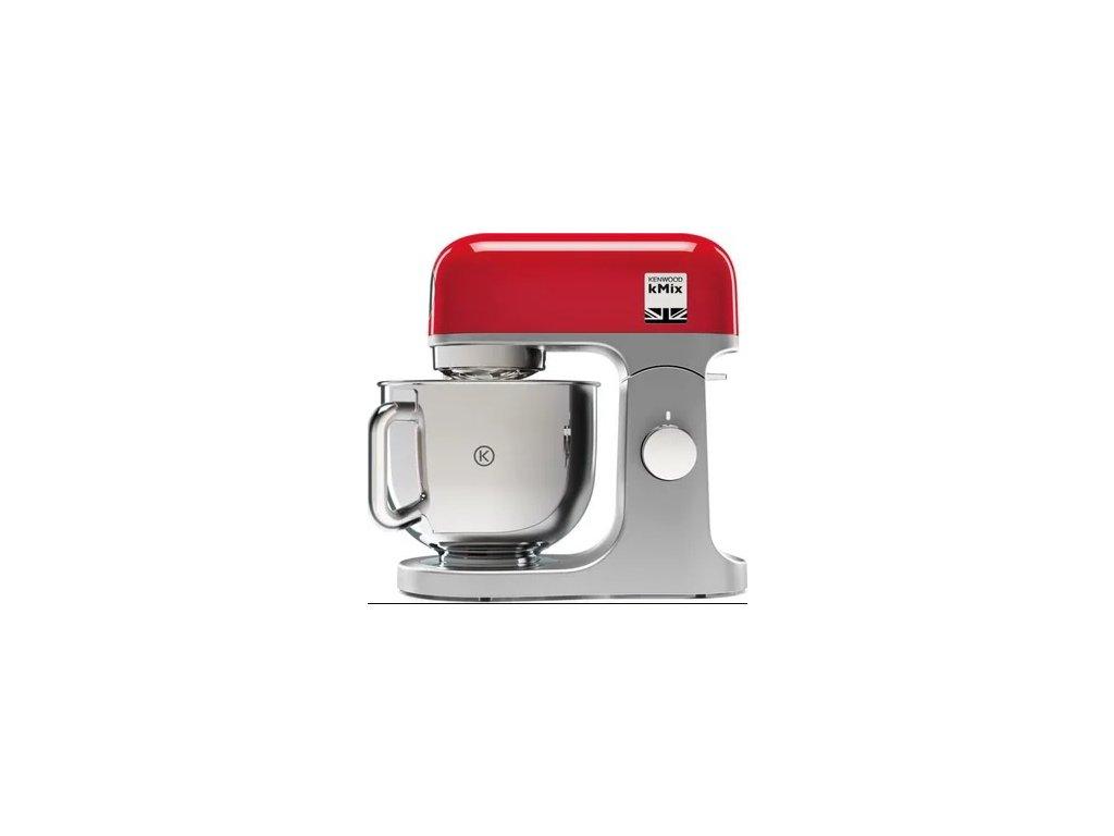 Kuchyňský robot KMX 750 Kenwood 5lt.