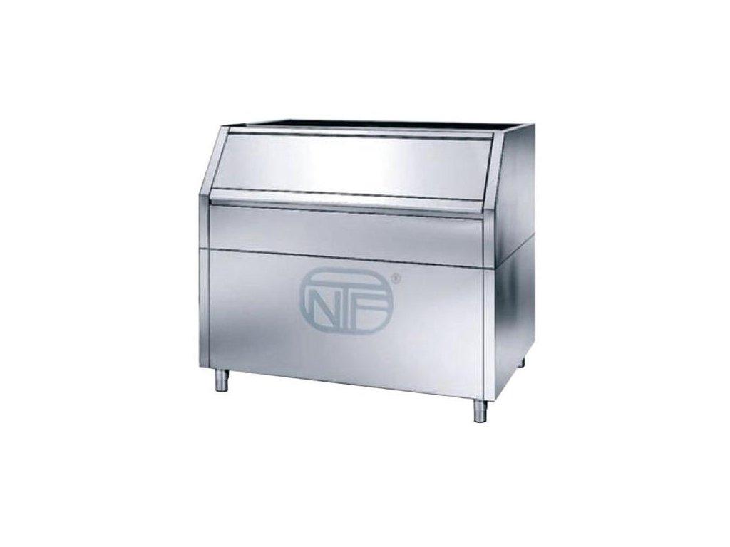 Zásobník na led BIN T830