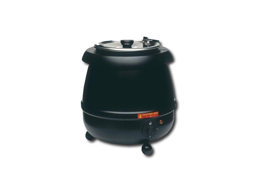 Kotlík na polévku VM-80/83