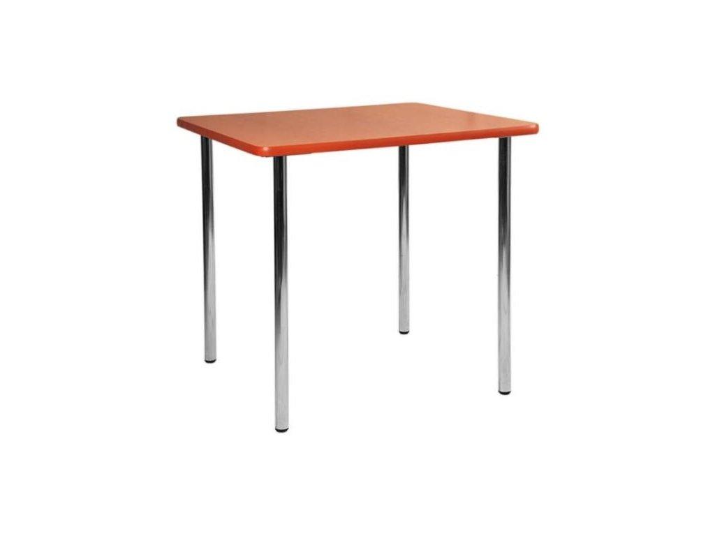 Jídelní stůl Olina S