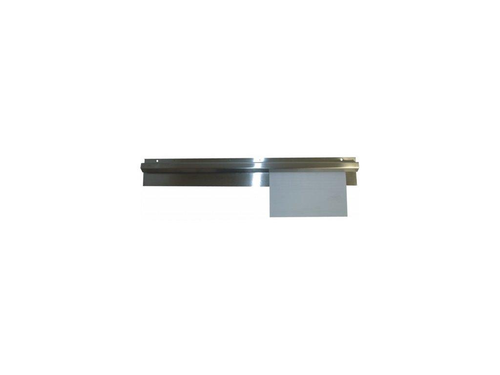 Držák na bony HP-1001-006